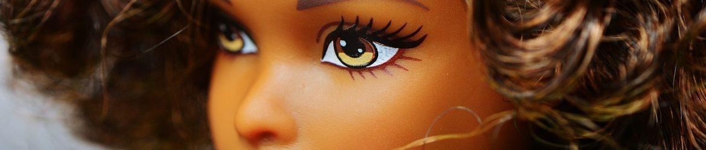 barbie-1426039_1280.jpg