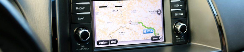 navigation-1726067_1280.jpg
